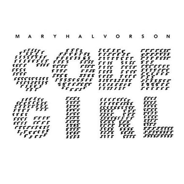 Mary Halvorson — Code Girl