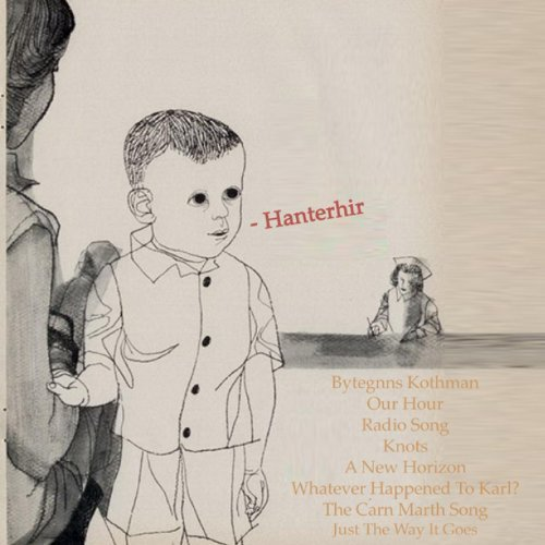 Hanterhir — Hanterhir