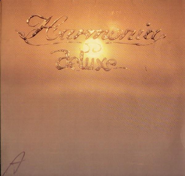 Harmonia — Deluxe