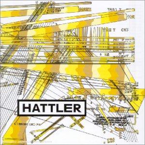 Hattler — Hattler