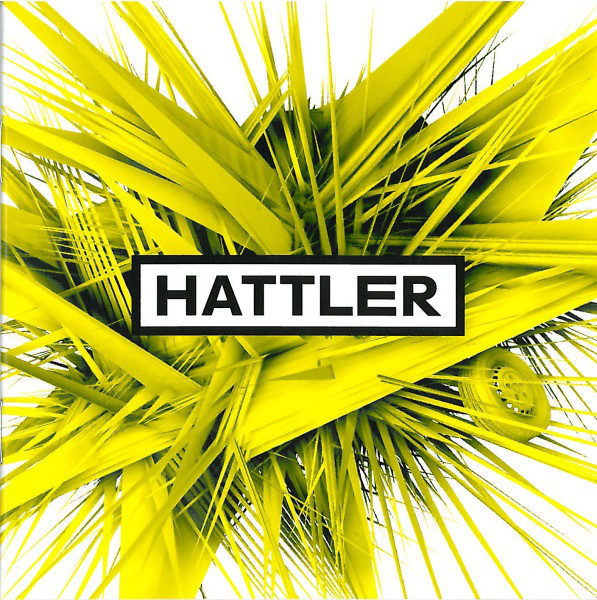 Hattler — Live Cuts