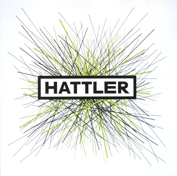 Hattler — Surround Cuts