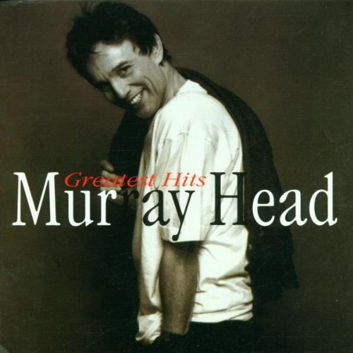 Murray Head — Greatest Hits