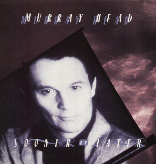 Murray Head — Sooner or Later
