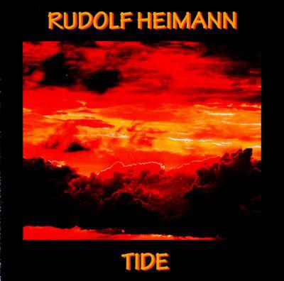 Rudolf Heimann — Tide