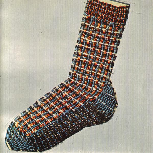 Henry Cow — Legend