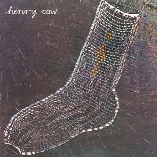 Henry Cow — Unrest (Remastered)