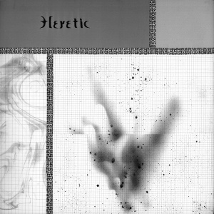 Heretic - Interface cover
