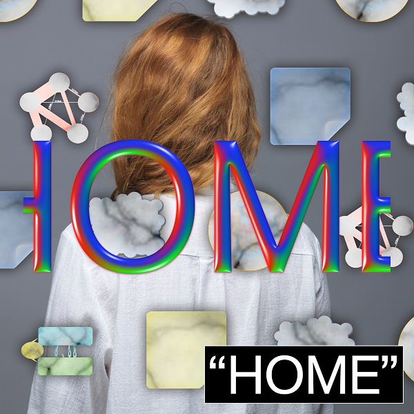 Holly Herndon — Home