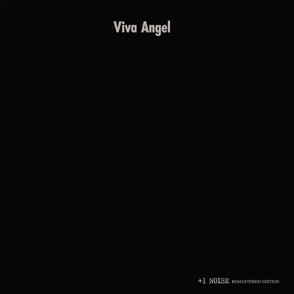 Hijokaidan — Viva Angel