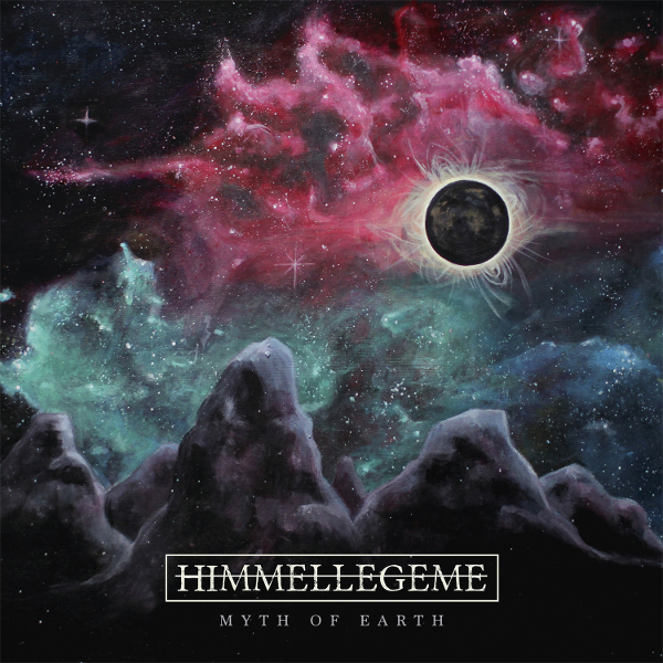 Himmellegeme — Myth of Earth