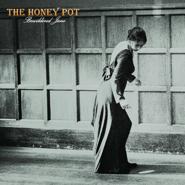 The Honey Pot — Bewildered Jane