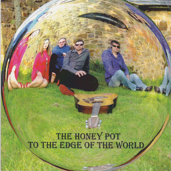 The Honey Pot — To the Edge of the World