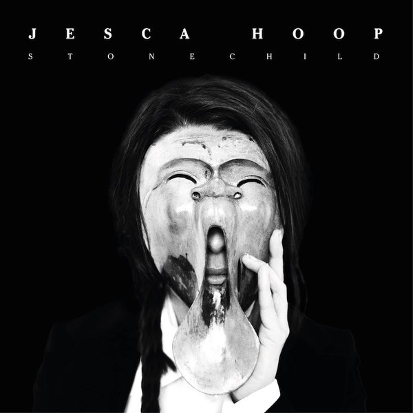 Jesca Hoop — Stonechild