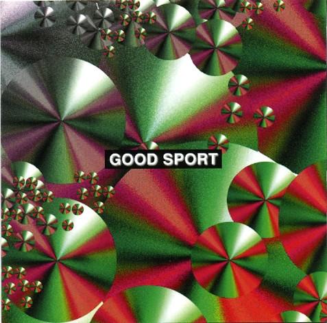 Haruomi Hosono — Good Sport