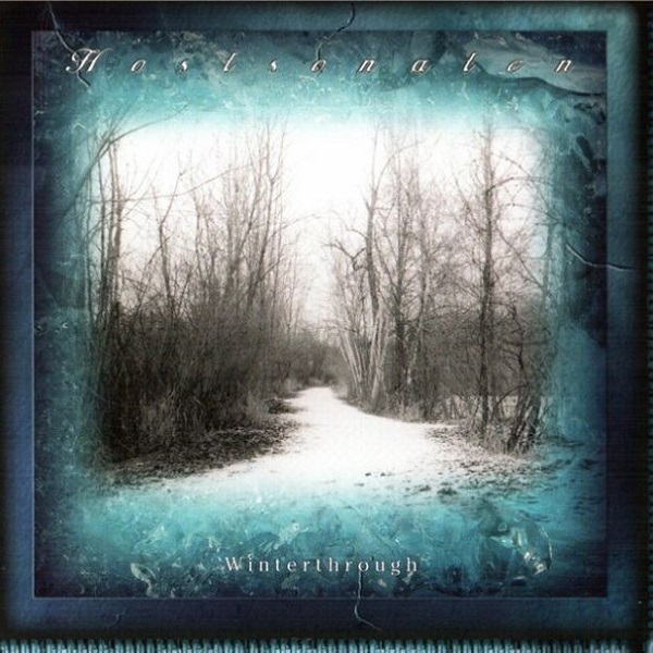 Winterthrough Cover art