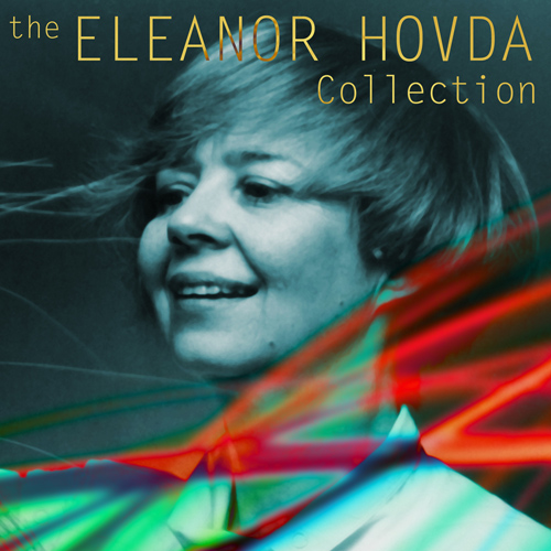 Eleanor Hovda — Collection