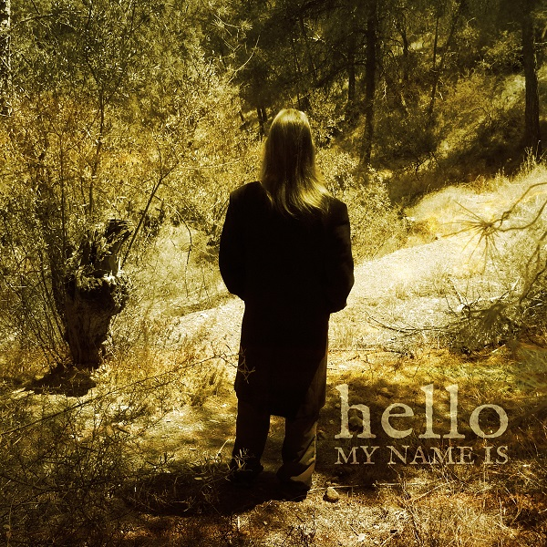 John Howard — Hello, My Name Is