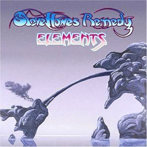 Steve Howe's Remedy — Elements
