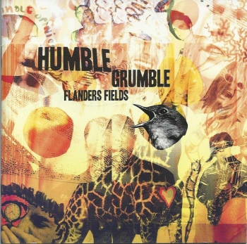 Humble Grumble — Flanders Fields