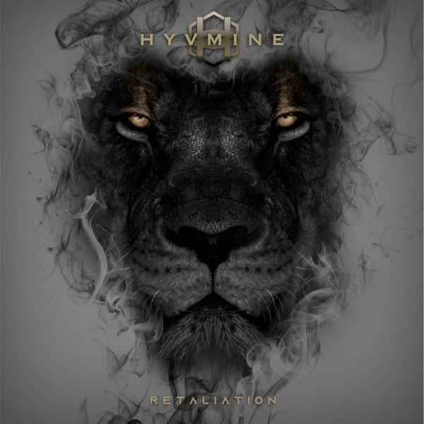 Hyvmine — Retaliation