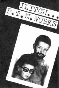 Ilitch — P.T.M. Works