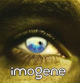Imogene — Imogene