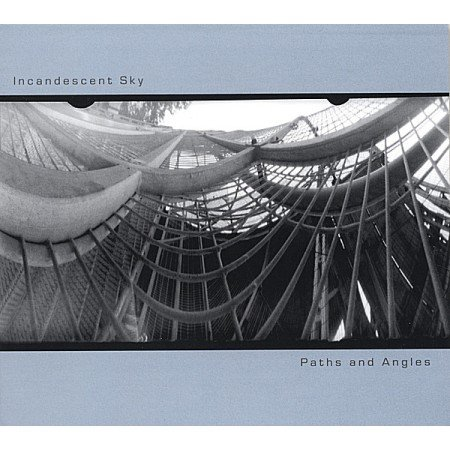 Incandescent Sky — Paths and Angles