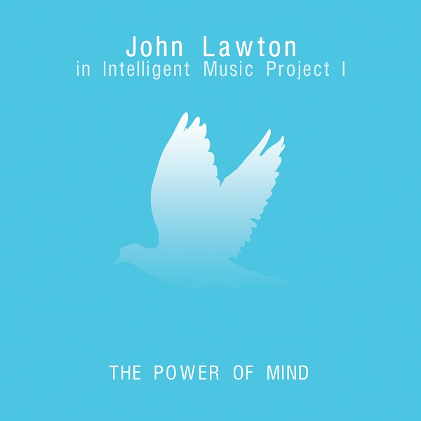 Intelligent Music Project I — The Power of Mind