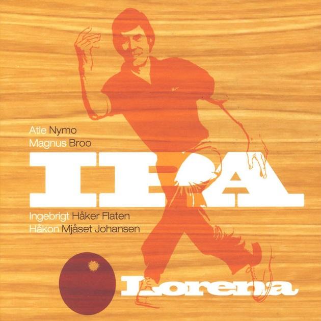 I.P.A. — Lorena