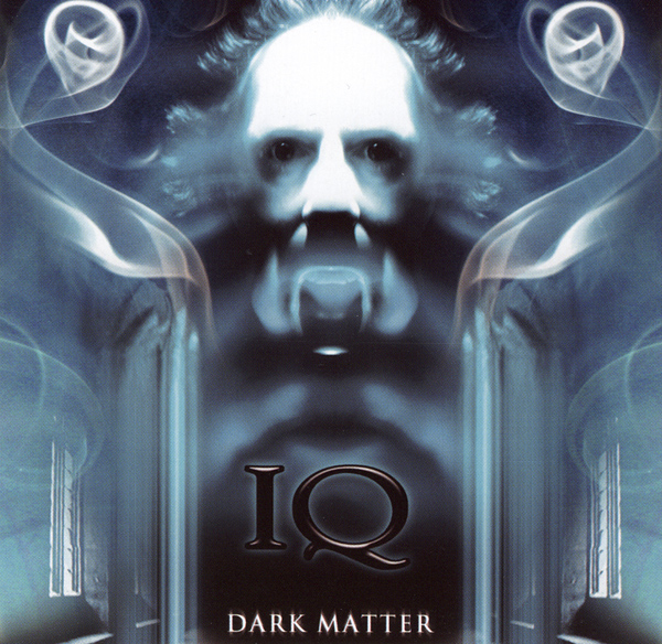 IQ — Dark Matter