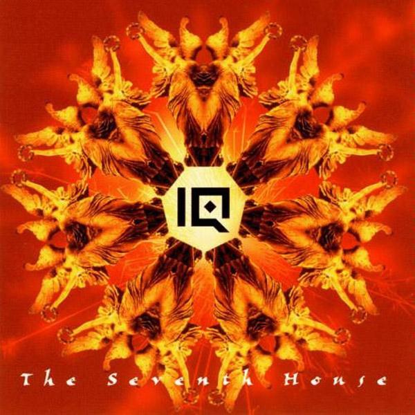 IQ — The Seventh House