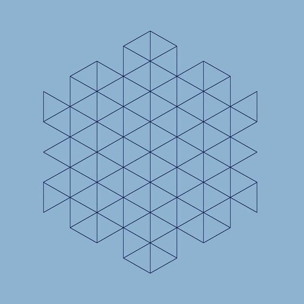 Aquaphonics Cover art