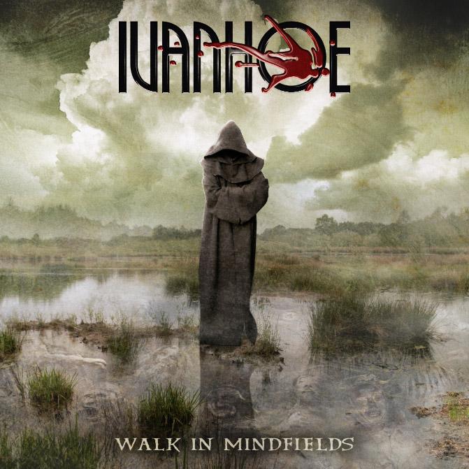 Ivanhoe — Walk in Mindfields