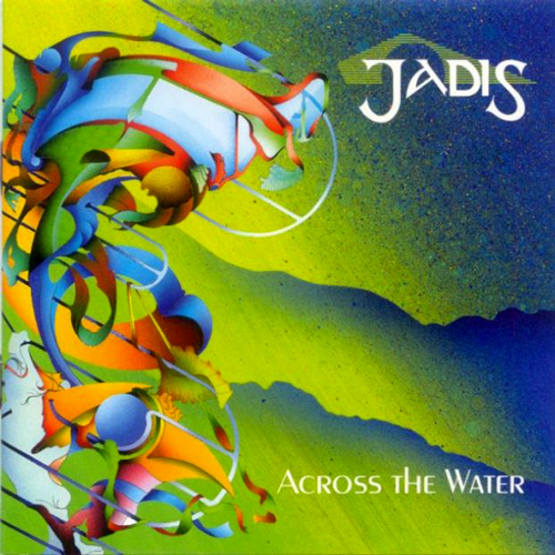 Jadis — Across the Water