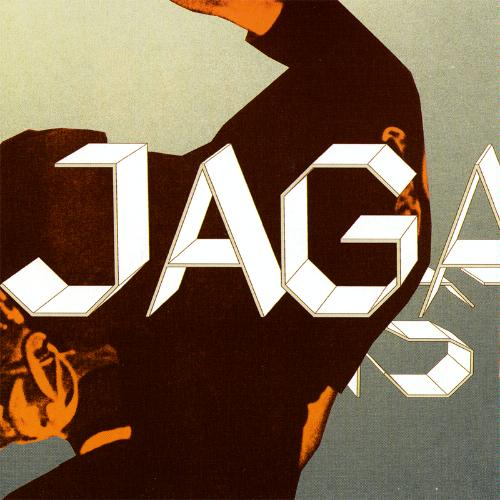 Jaga Jazzist — A Livingroom Hush