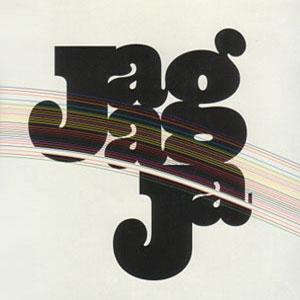 Jaga Jazzist — Magazine