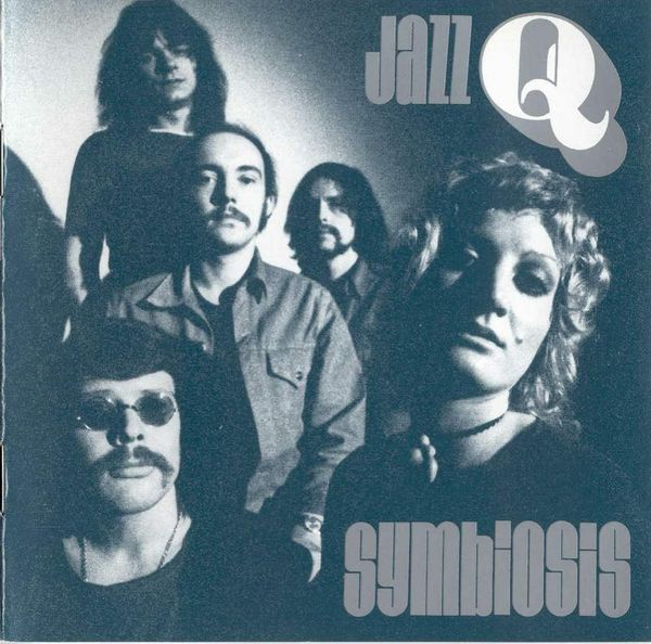 Jazz Q — Symbiosis