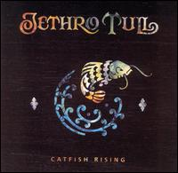 Jethro Tull — Catfish Rising
