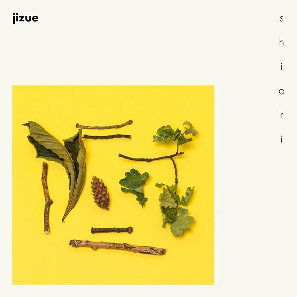 Jizue — Shiori