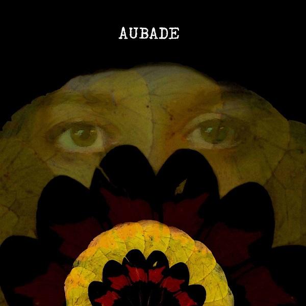 Jolanda — Aubade