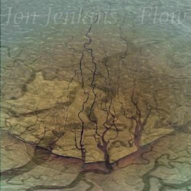 Jon Jenkins — Flow