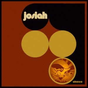 Josiah — Josiah