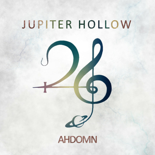 Jupiter Hollow — AHDOMN