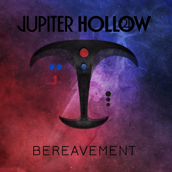 Jupiter Hollow — Bereavement