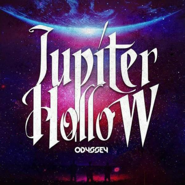 Jupiter Hollow — Odyssey