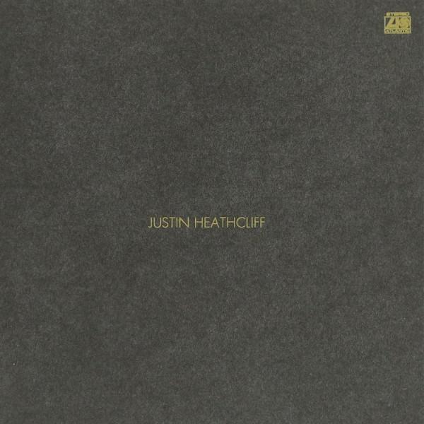 Justin Heathcliff — Justin Heathcliff