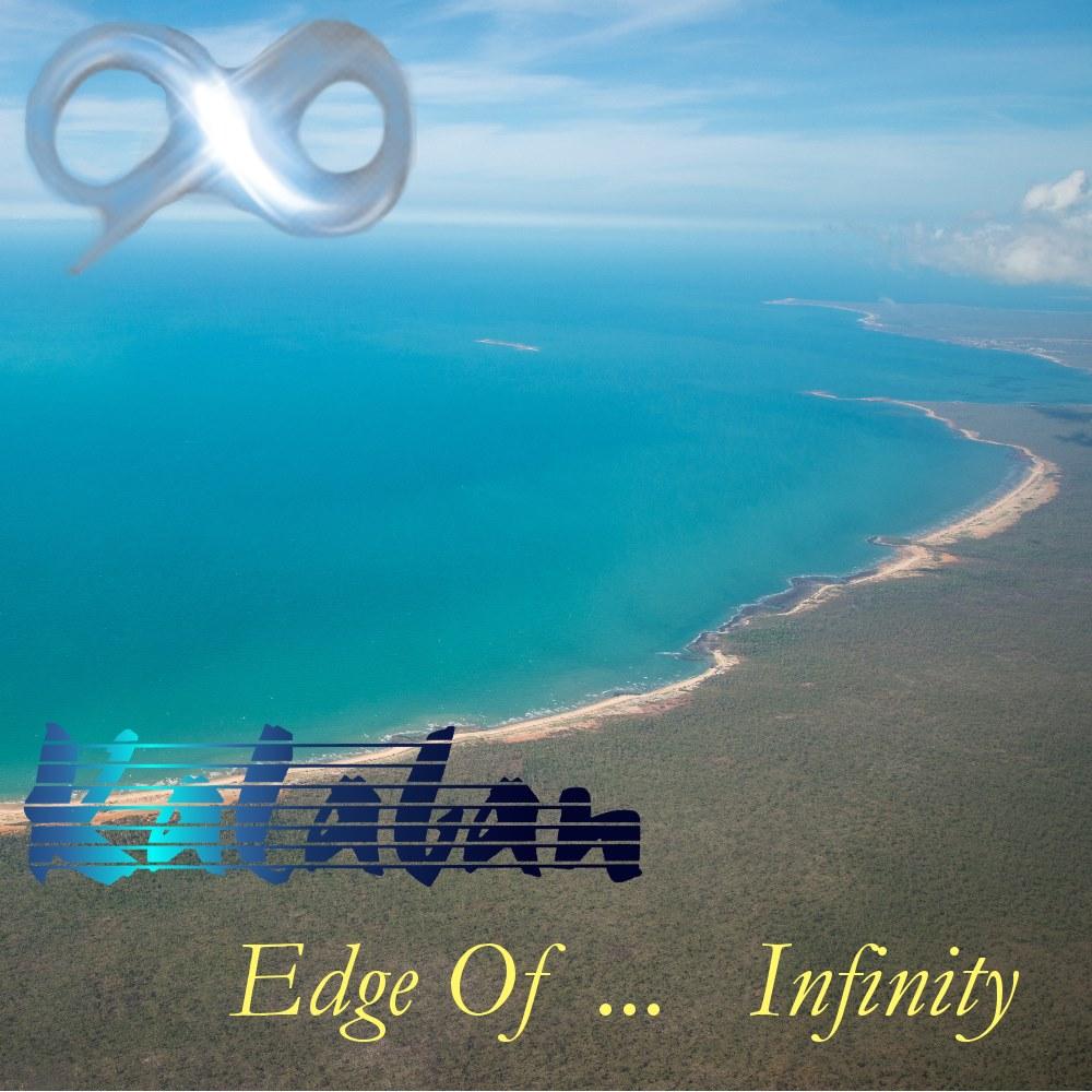 Kalaban — Edge of.. Infinity
