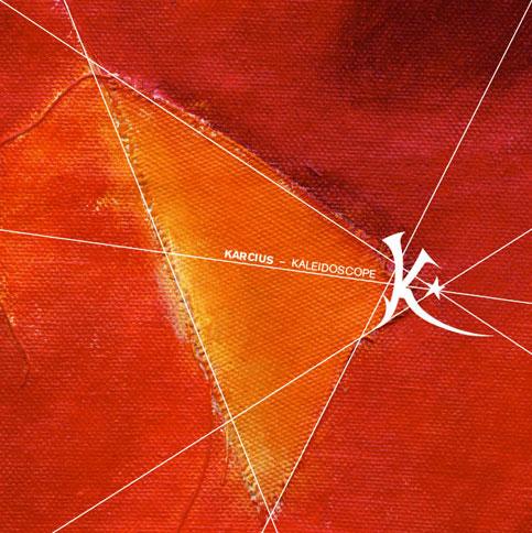 Karcius — Kaleidoscope