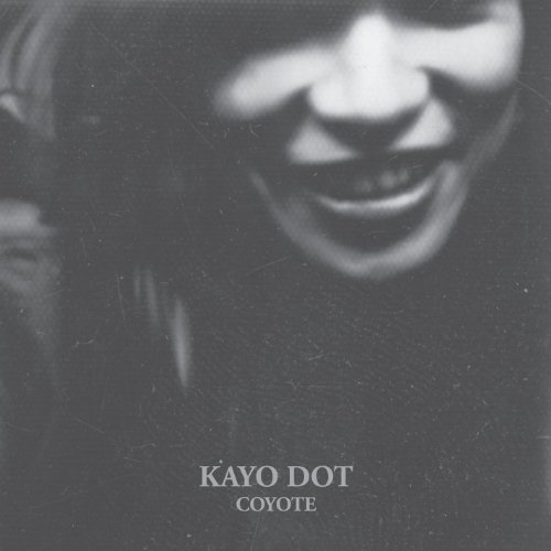 Kayo Dot — Coyote